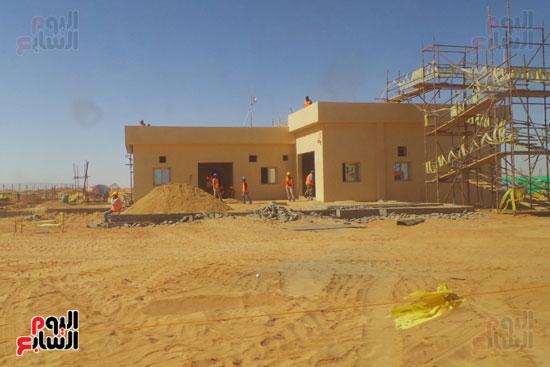 العمل-فى-مشروع-الطاقة-الشمسية-(2)