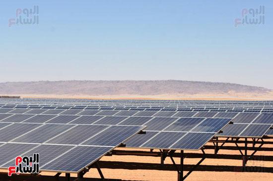 ألواح-الطاقة-الشمسية-(2)