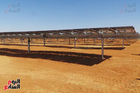 ألواح-الطاقة-الشمسية-(1)