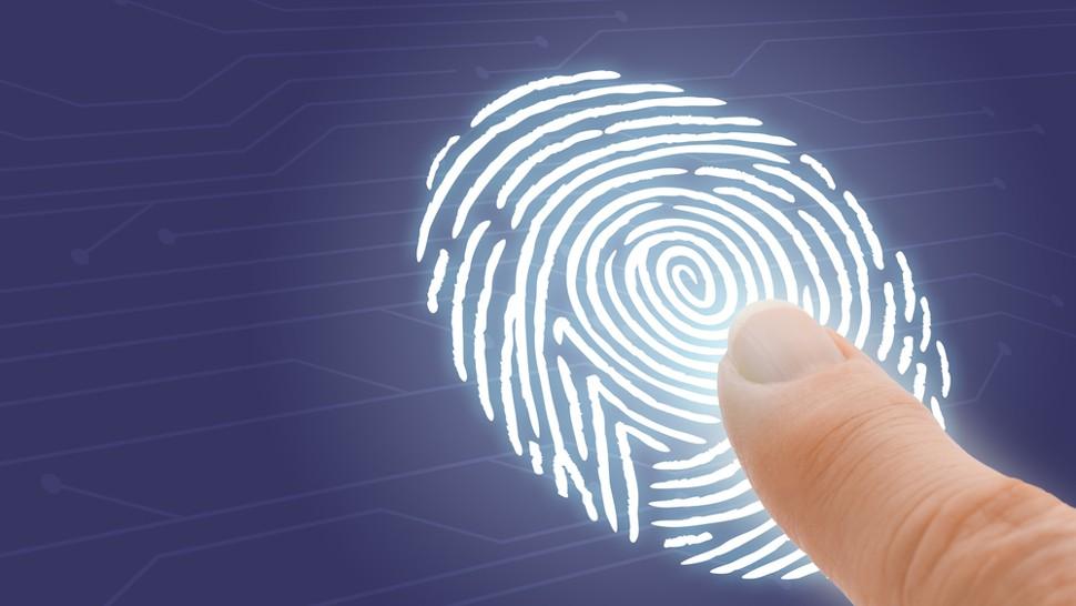 78945-fingerprint-(1)