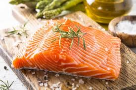 الاطعمة الصحية المحتوية علىلا فيتامين ب