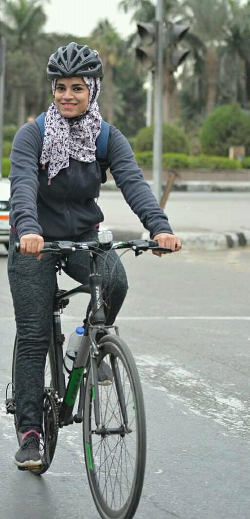 ركوب الدراجات 4