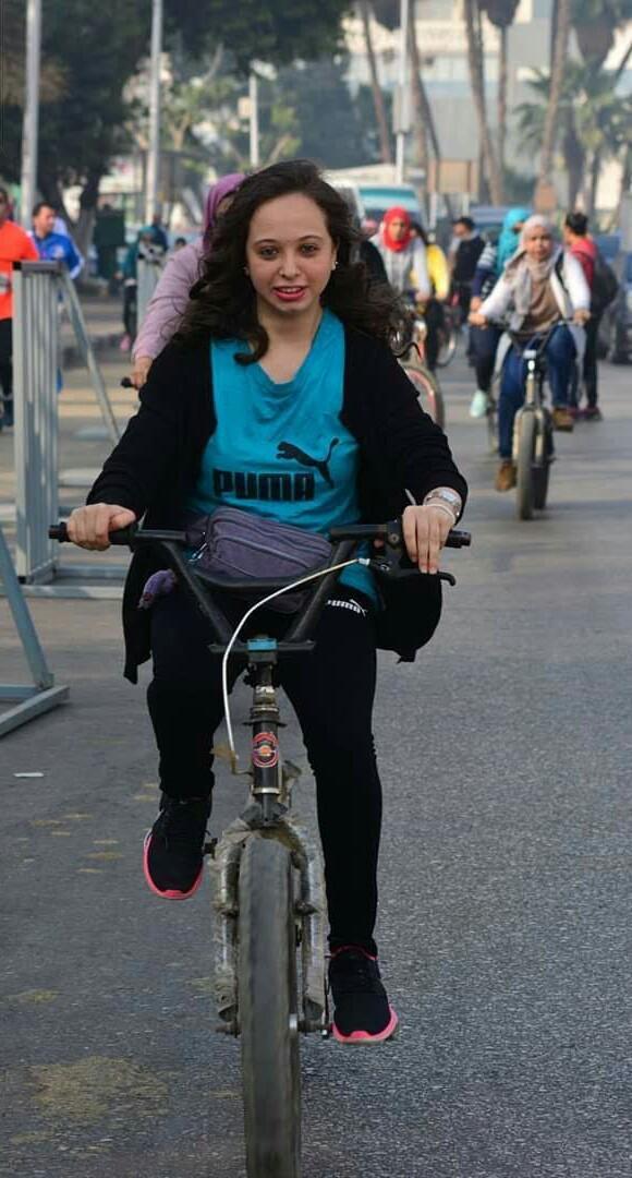 ركوب الدراجات5