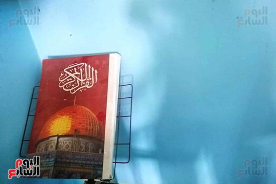 جامعة-ومحافظة-الفيوم-تعلن-محاربة-التطرف-والإرهاب-فى-سنورس-(16)