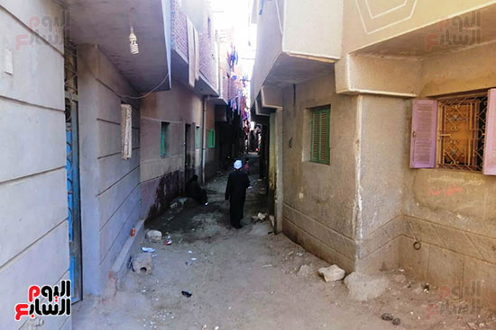 جامعة-ومحافظة-الفيوم-تعلن-محاربة-التطرف-والإرهاب-فى-سنورس-(12)