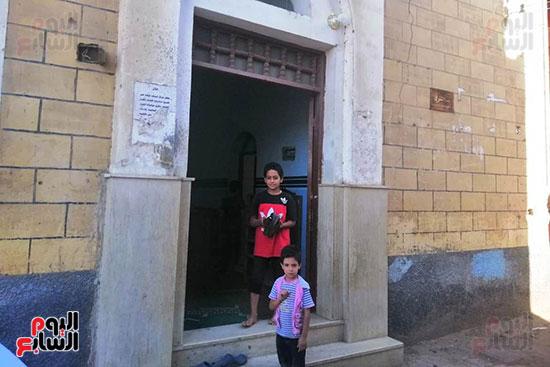 جامعة-ومحافظة-الفيوم-تعلن-محاربة-التطرف-والإرهاب-فى-سنورس-(3)