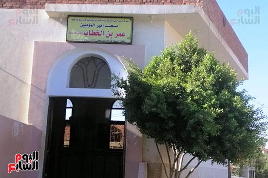 جامعة-ومحافظة-الفيوم-تعلن-محاربة-التطرف-والإرهاب-فى-سنورس-(15)