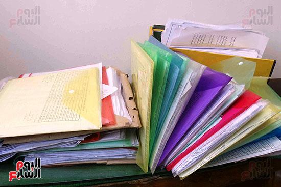 لجان-تلقى-طلبات-صرف-التعويضات-فى-النوبه-(7)