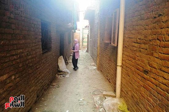 جامعة-ومحافظة-الفيوم-تعلن-محاربة-التطرف-والإرهاب-فى-سنورس-(6)