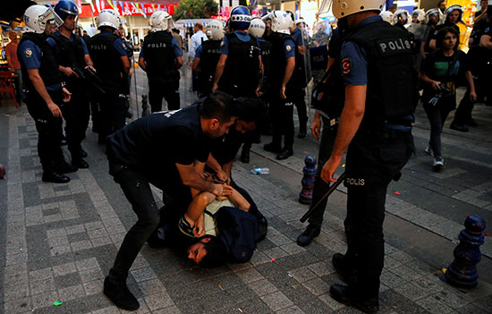 2019-08-20T190423Z_702519089_RC1643FA9580_RTRMADP_3_TURKEY-SECURITY-KURDS