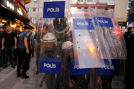 2019-08-20T190417Z_1829961143_RC150D9CDC30_RTRMADP_3_TURKEY-SECURITY-KURDS