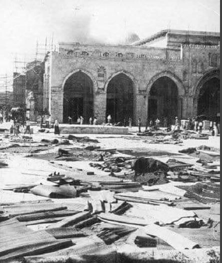 286257-50-عاما-على-حريق-المسجد-الأقصى