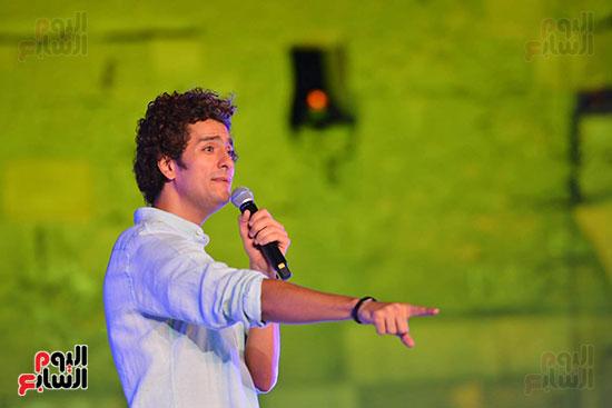 محمد محسن (7)