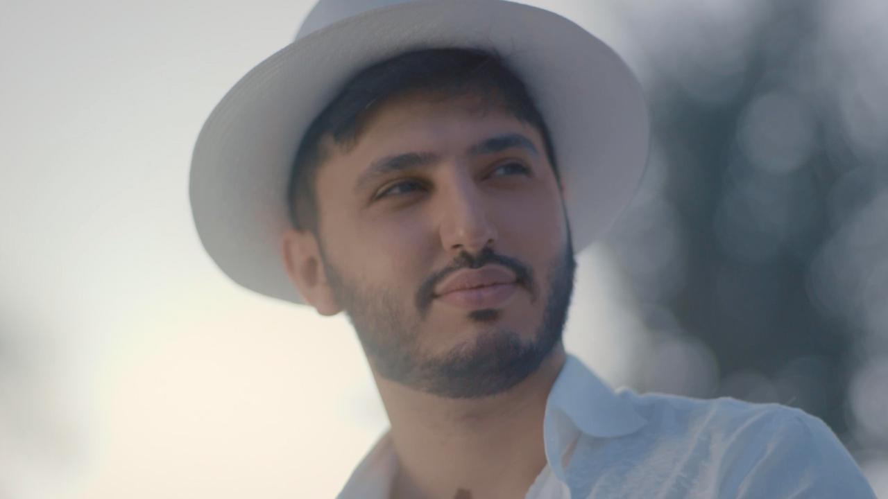 محمد فضل شاكر (2)