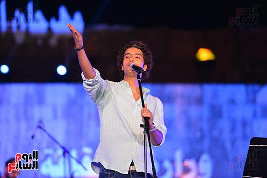محمد محسن (1)