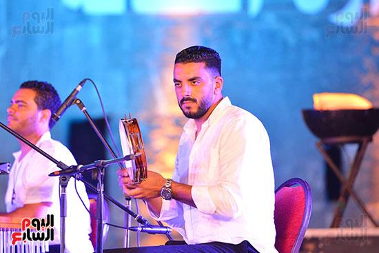 محمد محسن (21)