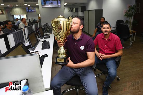 أبطال العالم لكرة اليد (10)