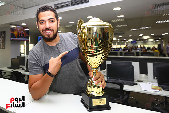 أبطال العالم لكرة اليد (16)