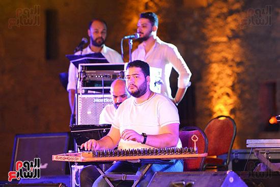 محمد محسن (6)