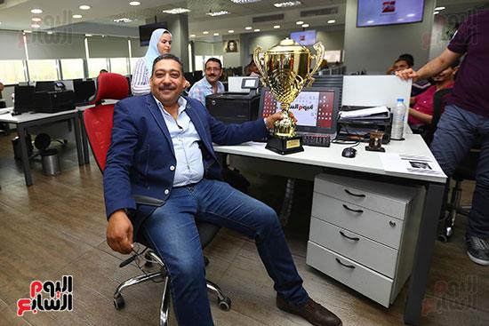 أبطال العالم لكرة اليد (9)