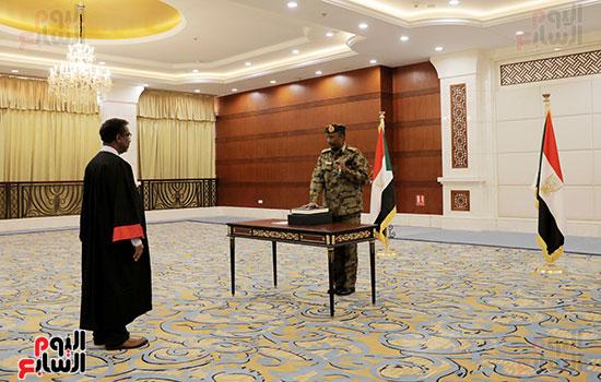 المجلس-السيادى-السودانى