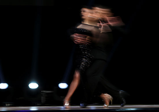2019-08-22T003243Z_1698187584_RC1FA1972070_RTRMADP_3_ARGENTINA-TANGO-STAGE-FINAL