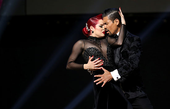 2019-08-22T001702Z_1171128031_RC134649FB20_RTRMADP_3_ARGENTINA-TANGO-STAGE-FINAL
