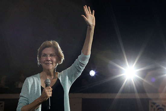 26192-2019-08-22T025106Z_1464955812_RC122E2B8070_RTRMADP_3_USA-ELECTION-WARREN