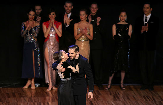 2019-08-22T012154Z_1982244129_RC150C2D48B0_RTRMADP_3_ARGENTINA-TANGO-STAGE-FINAL