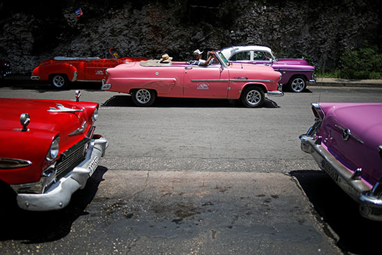 2019-08-21T235132Z_1837957090_RC1BC79FD3B0_RTRMADP_3_CUBA-TOURISM