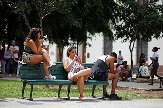 2019-08-21T234626Z_2091030661_RC1C4822C860_RTRMADP_3_CUBA-TOURISM