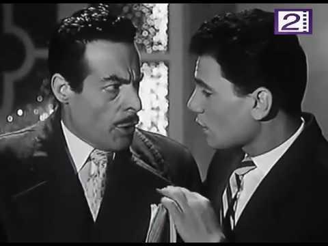 عبد السلام النابلسى (5)
