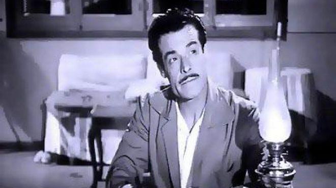 عبد السلام النابلسى (3)