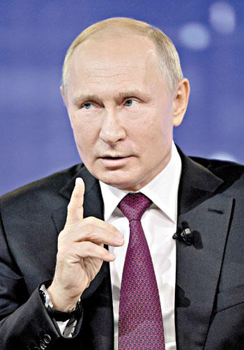 2019-06-20T143112Z_713222291_RC1FE68D9E70_RTRMADP_3_RUSSIA-PUTIN