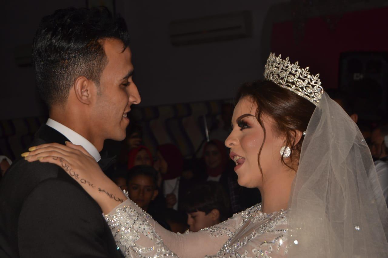 ناصر منسي (2)