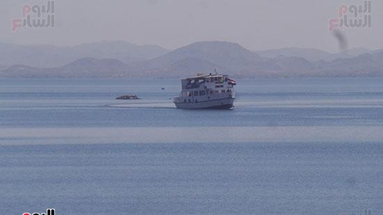 بحيرة-ناصر-(6)