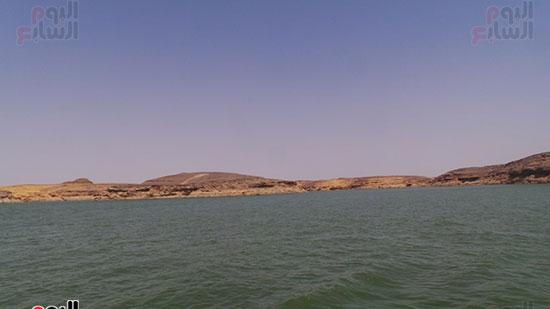 بحيرة-ناصر-(2)