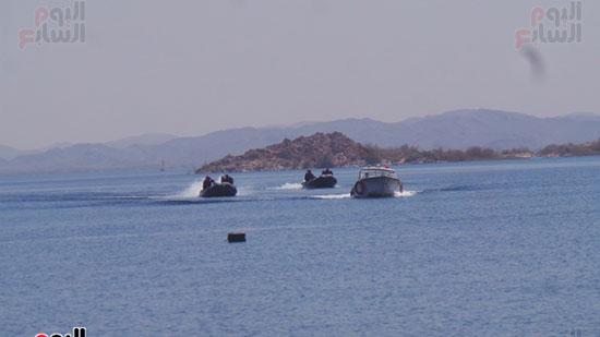 بحيرة-ناصر-(7)