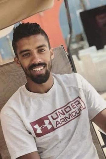 المهندس-طارق-محمد-(2)