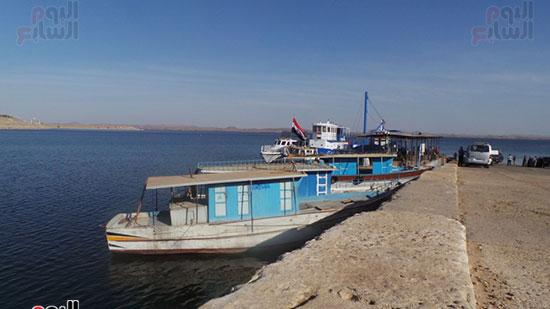 بحيرة-ناصر-(4)