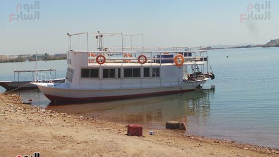 بحيرة-ناصر-(5)