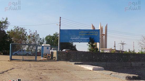بحيرة-ناصر-(3)