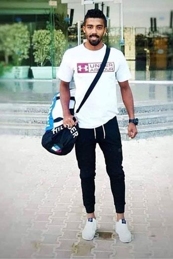 المهندس-طارق-محمد-(1)
