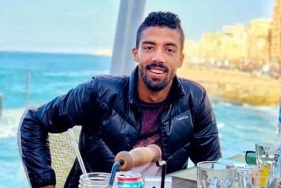 المهندس-طارق-محمد-(3)