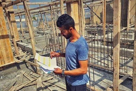قصة-مهندس-شاب-إسمعلاوى-تعرض-للشل-رباعى-قبل-زفافه-ويحتاج-للعلاج-فى-الخارج-ألهمت-مصر-(15)