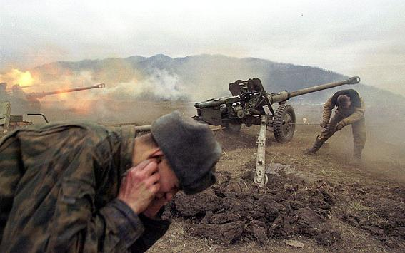 vtoraya-chechenskaya-vojna-vsyu-pravdu-mi-vryad-li-uznaem