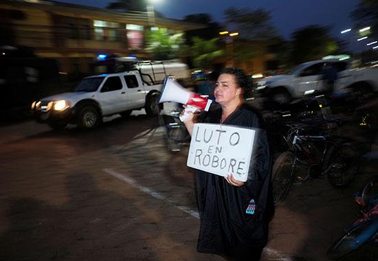 مظاهرات-بوليفيا-(6)