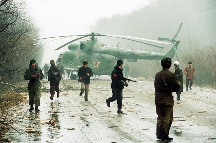 vtoraya-chechenskaya-vojna-vsyu-pravdu-mi-vryad-li-uznaem_3