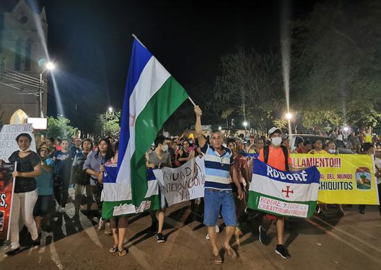 مظاهرات-بوليفيا-(1)