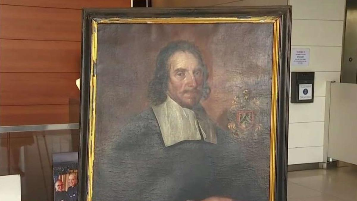 Stolen_Painting_Recovered_After_Almost_30_Years